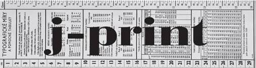 j-print logo
